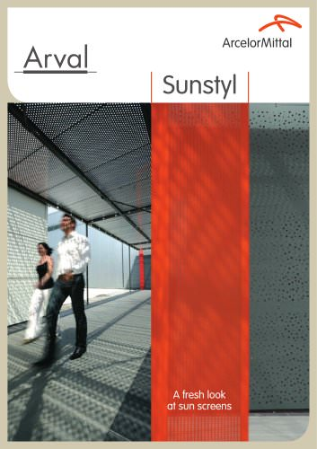 Sunstyl