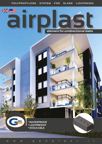 Airplast
