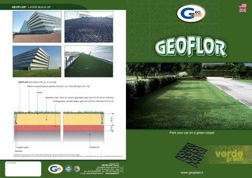 Geoflor
