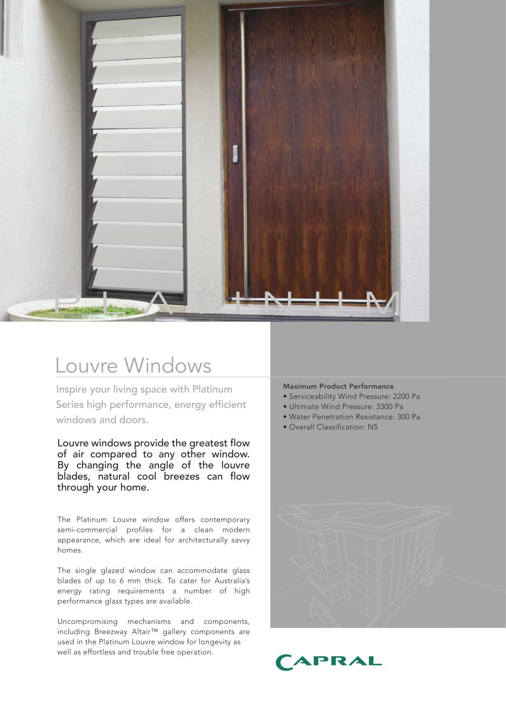 wonderful images of wood windows designing for high performance