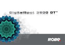 DIGITAL SPOT 3500 DT