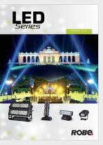 LED SERIES CATALOGUE 2012 VOL.2