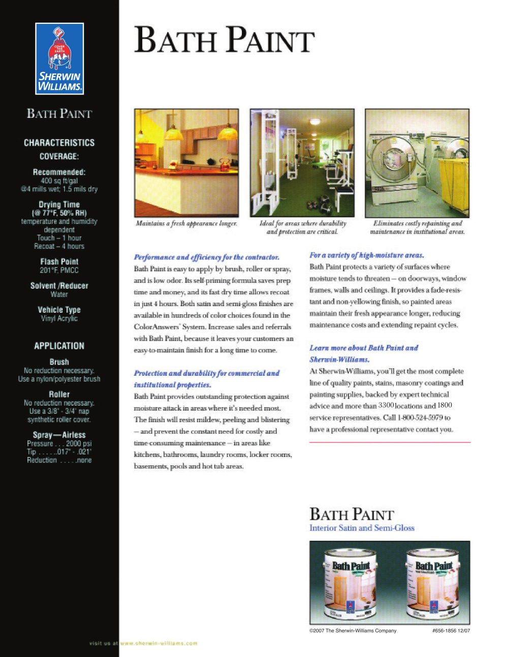 bath paint sherwin williams pdf catalogues documentation
