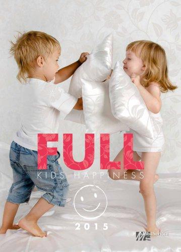 FULL KIDS