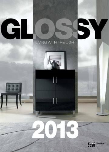 Glossy 2013