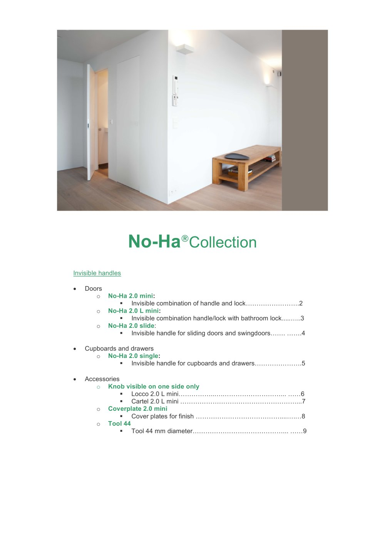 Cartel 3 pdf the