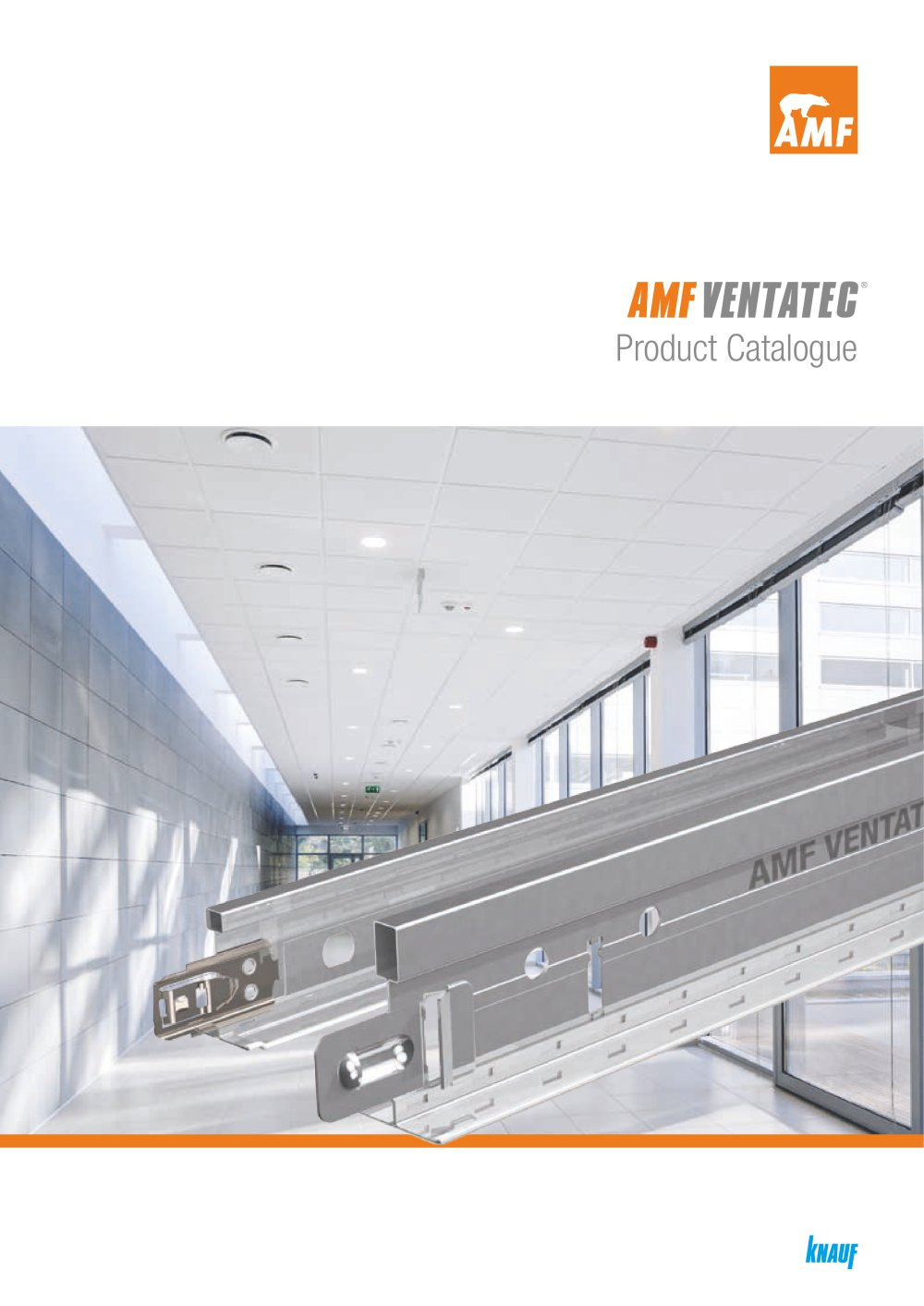 Amf ventatec product catalogue knauf amf pdf catalogues amf ventatec product catalogue 1 20 pages dailygadgetfo Choice Image