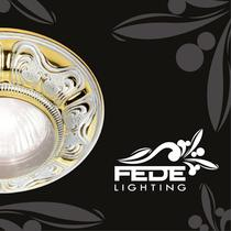 FEDE - LIGHTING