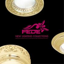FEDE - NEW LIGHTING