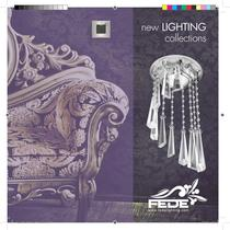 FEDE NEW LIGHTS