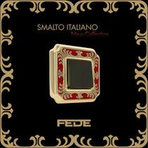 FEDE - SMALTO ITALIANO COLLECTION