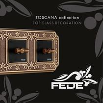 FEDE- TOSCANA