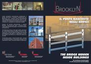 Brooklin Structure