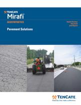 Pavement Solutions