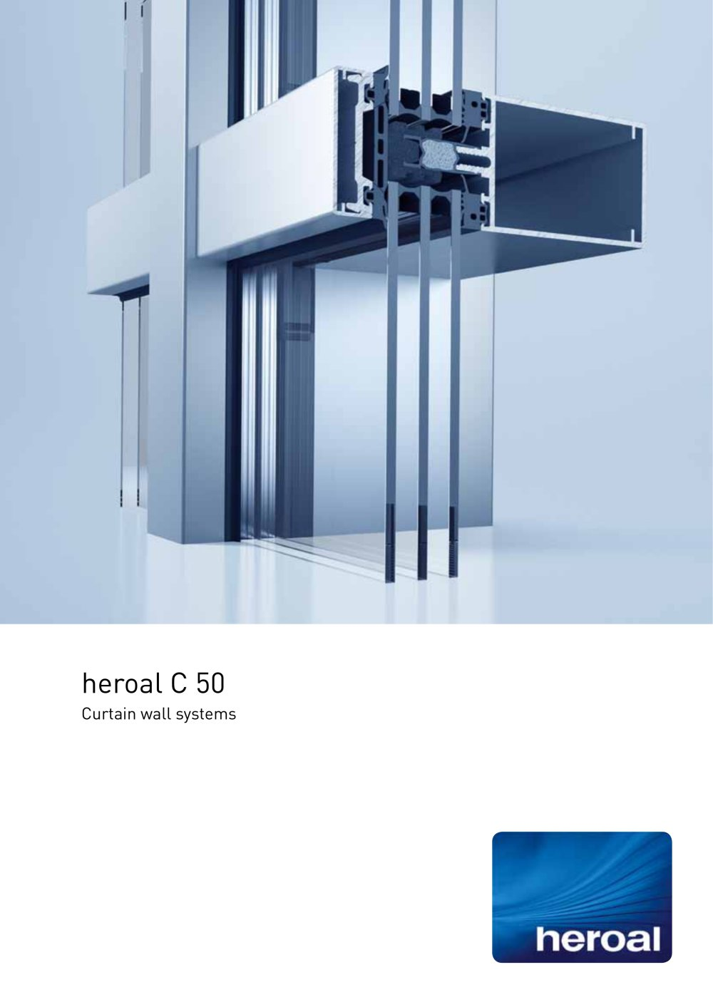 curtain systems system wall stick lwr