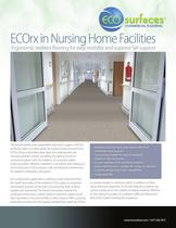ECOrx_Nursing_Homes