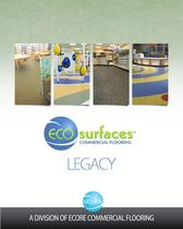 ECOsurfaces_Catalog