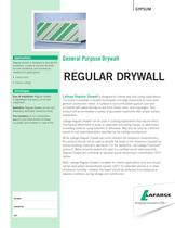 Drywall%20Submittal_US