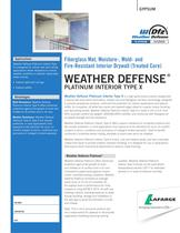 weather defense platinum
