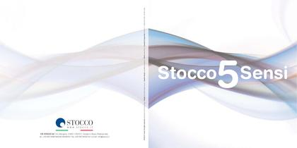 STOCCO5SENSI