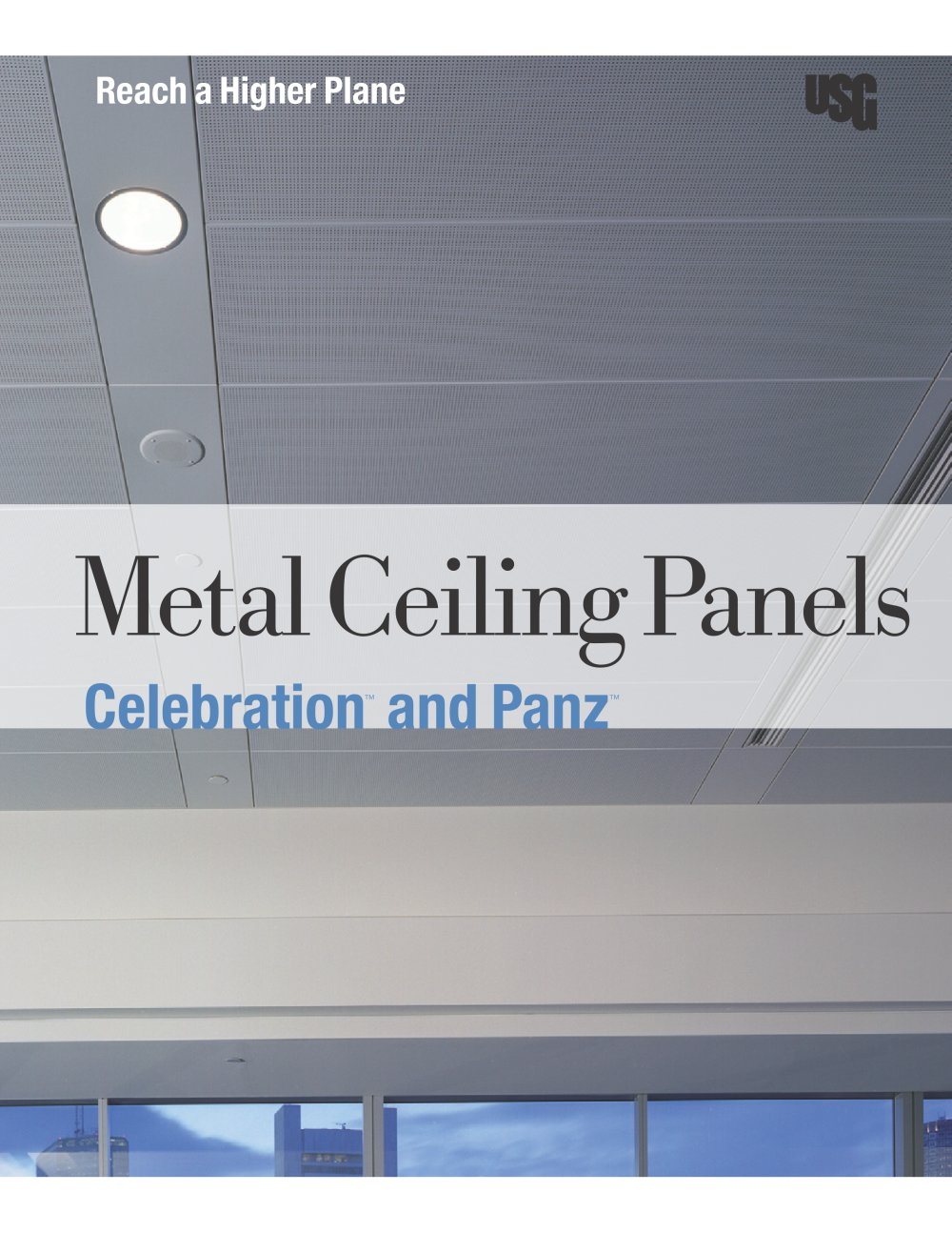 Usg celebration and usg panz ceiling panels usg pdf catalogues usg celebration and usg panz ceiling panels 1 32 pages dailygadgetfo Images
