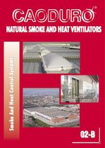 SMOKE OUT CATALOGUE D110