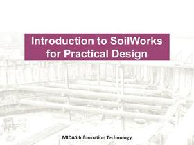 SoilWorks Description PPT