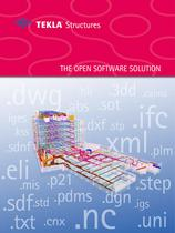 THE open software solution