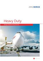 Heavy_Duty-11-2012.pdf