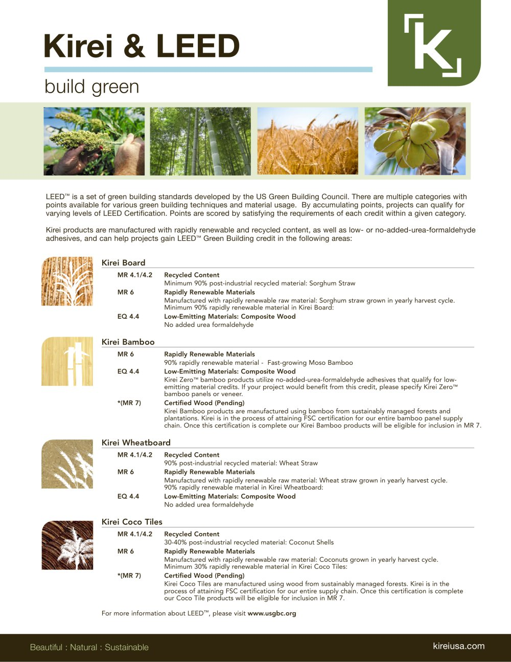 Bamboo As A Building Material Pdf