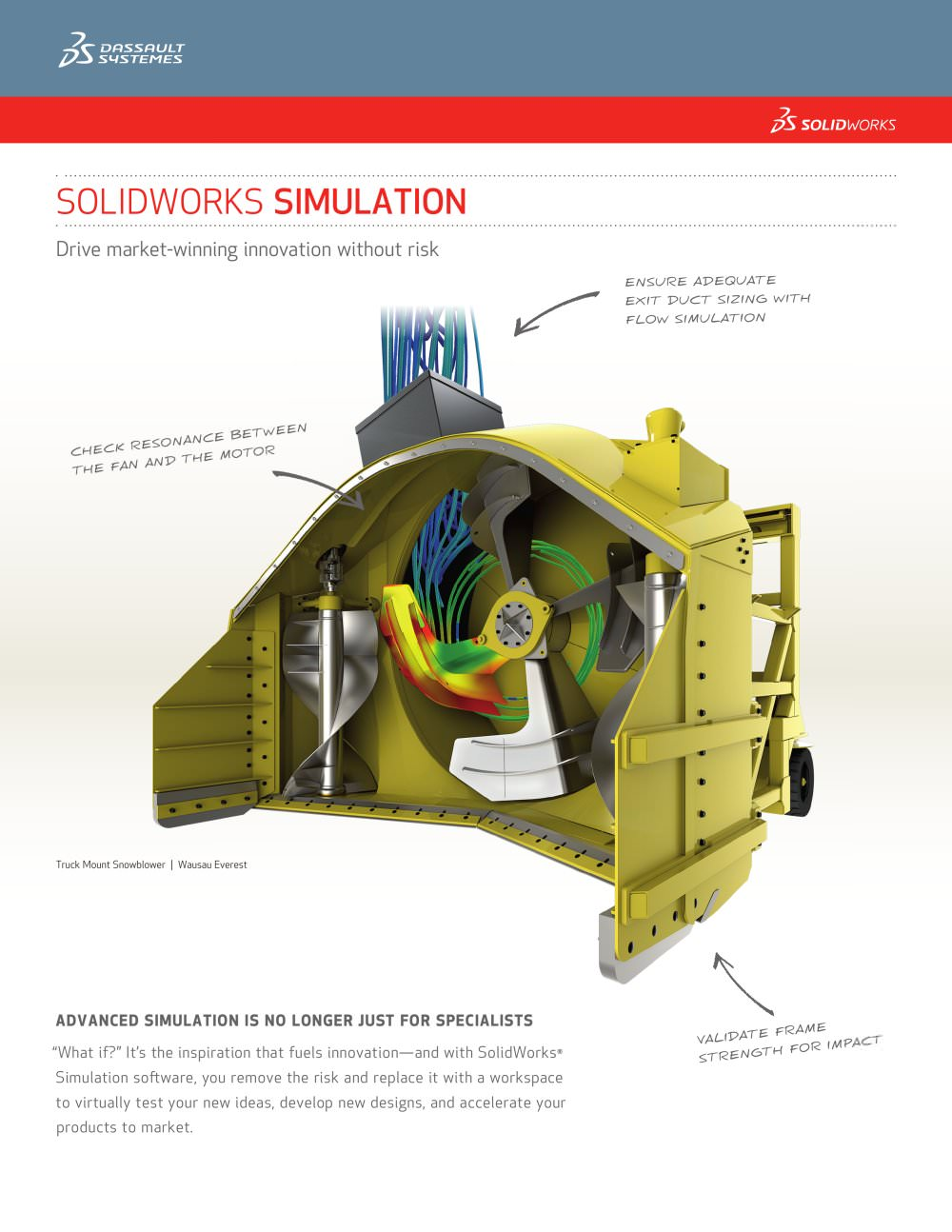 Solidworks simulation 2012 dassault systmes solidworks corp solidworks simulation 2012 1 6 pages baditri Images