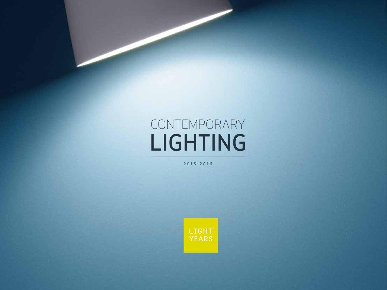 Lightyears Calabash 6 : Lightyears lightyears pdf catalogs documentation