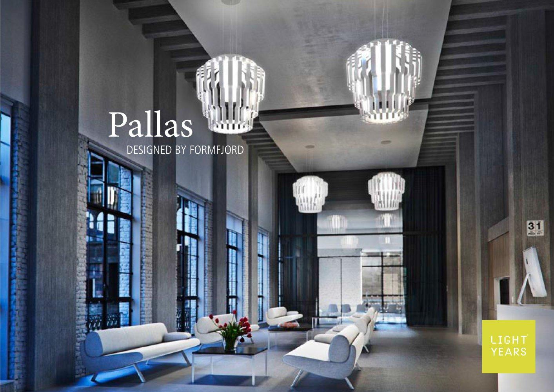Lightyears Calabash 6 : Pallas lightyears pdf catalogs documentation brochures