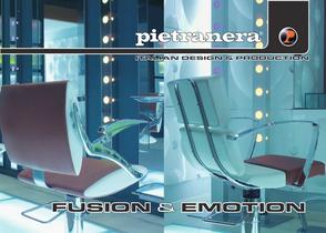 Fusion &amp; Emotion
