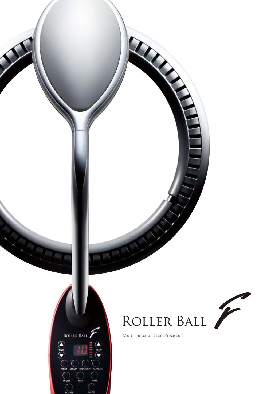Roller Ball Takara Belmont Pdf Catalogs Documentation Brochures