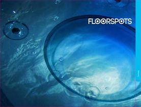 Floorspots
