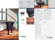 Wogg 48