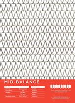 midbalance