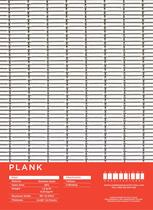 Plank