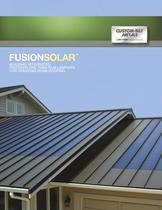 FUSION SOLAR