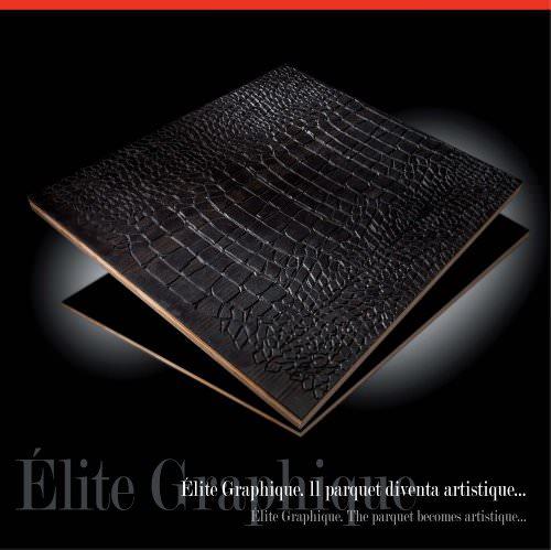 Elite Graphique