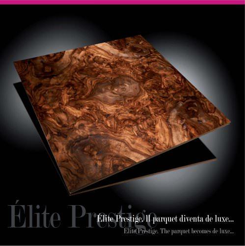 Elite Prestige