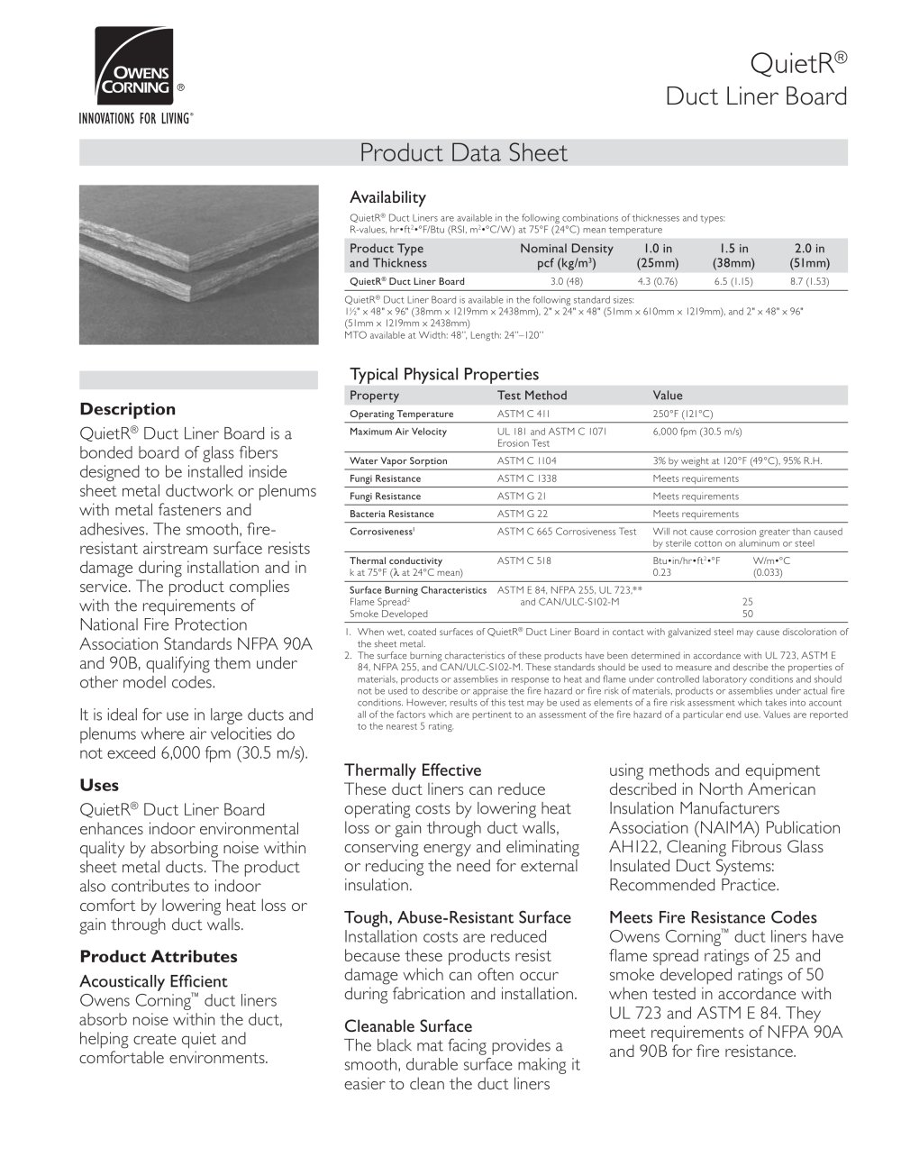 838-adhesive slnt 305ml datasheet - ellsworth adhesives - dow.