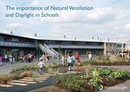 Schools Brochure