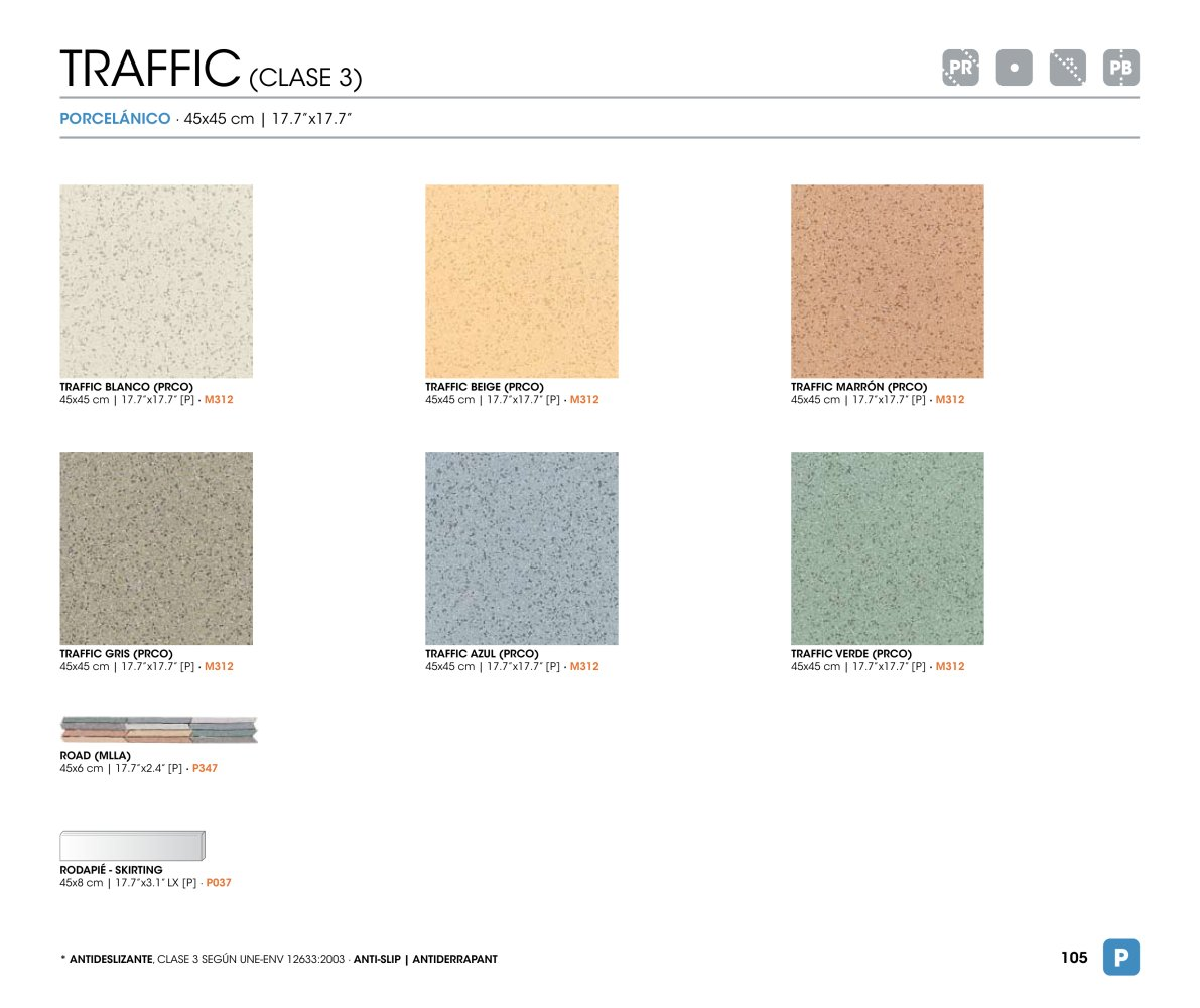 Ceramic tiles argenta cermica pdf catalogues documentation ceramic tiles 1 123 pages dailygadgetfo Choice Image
