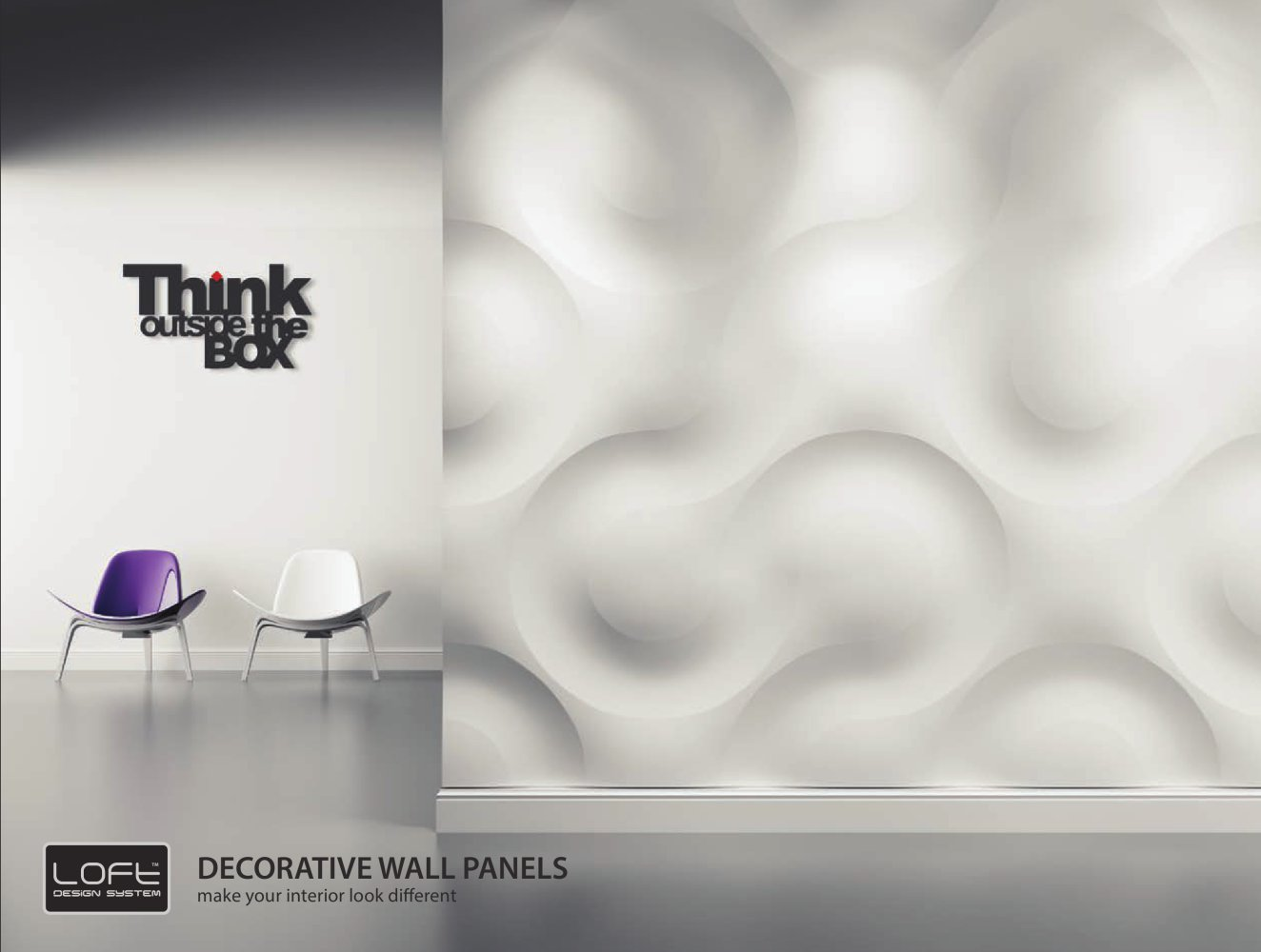decorative wall panels 1 37 pages