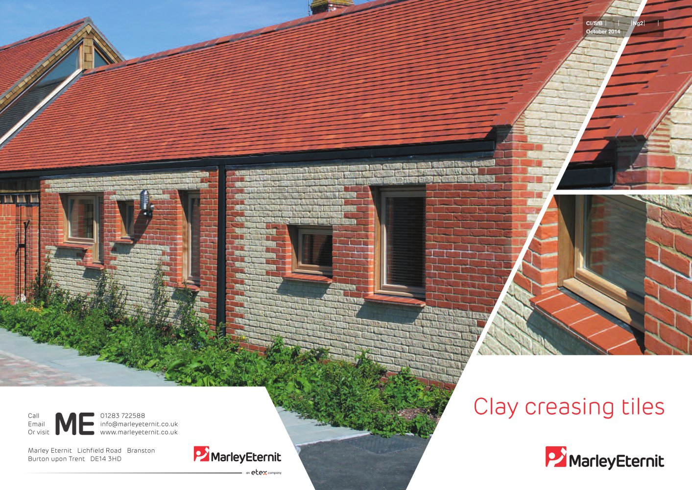 Clay Creasing Tiles 1 2 Pages