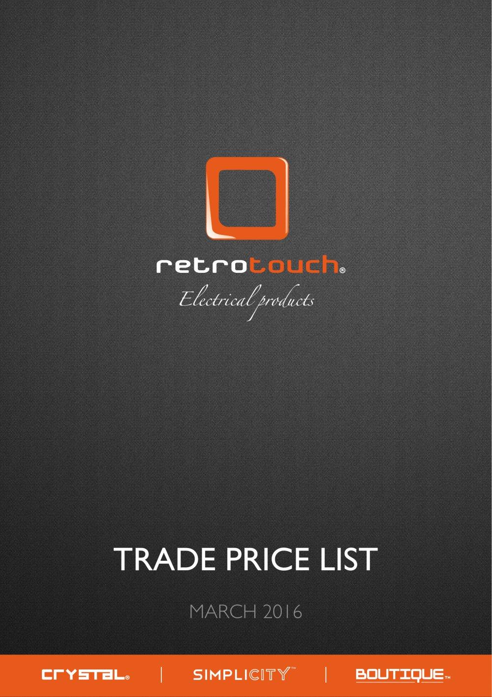 graphic graphic design price list pdf