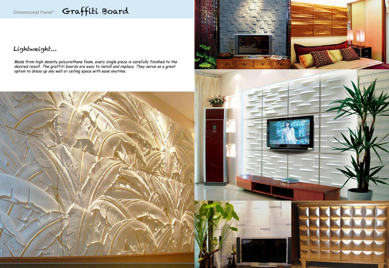 Graffiti Board Gd 19 Series Supplies Pdf Catalogs