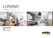 All Nolte Catalogues And Technical Brochures   PDF Catalogues |  Documentation | Brochures